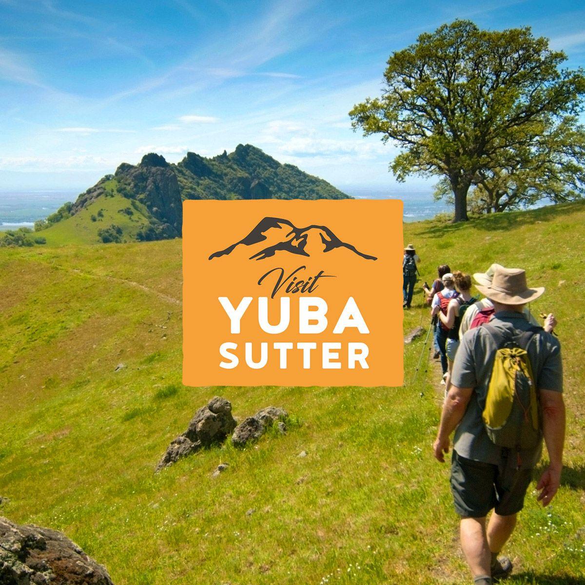Home | Visit Yuba Sutter